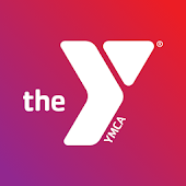 YMCA of Greater Houston
