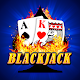 Blazing Bets Blackjack - Free Blackjack Games