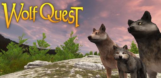 Wolfquest 2.7 Free Download Mac