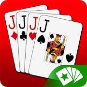 Game Euchre 3D APK for Windows Phone