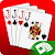 Euchre 3D file APK Free for PC, smart TV Download