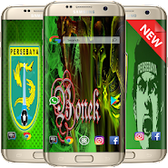 Wallpaper Persebaya Hd 1 0 1 Latest Apk Download For Android Apkclean
