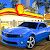 Real Sports Car Gas Station - Extreme Parking 2017 file APK for Gaming PC/PS3/PS4 Smart TV