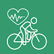 Download INSELhealth - cardio fit For PC Windows and Mac
