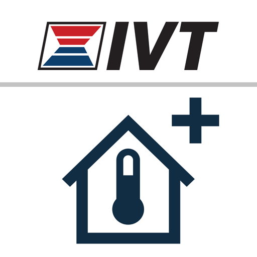 IVT Anywhere Install