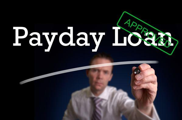 How to Get Payday Loans Online on the Same Day