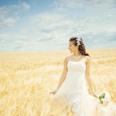 Hochzeitsfotograf Evgeniy Flur (Fluoriscent). Foto vom 11.12.2014