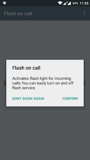 免費下載工具APP|コールのフラッシュ app開箱文|APP開箱王