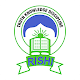 Rishi M.S Institute of Engg & Technology for Women for PC-Windows 7,8,10 and Mac
