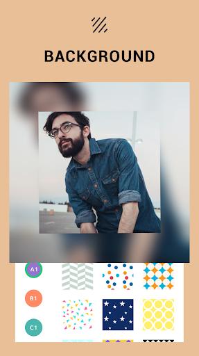 Collage Maker - Photo Editor  screenshots 5