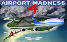 Airport Madness 4のおすすめ画像5