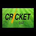 Cricket Quiz APK