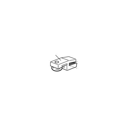 Poolguard Vagn R