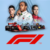 F1 Mobile Racing APK Icon