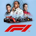 F1 Mobile Racing 1.10.4