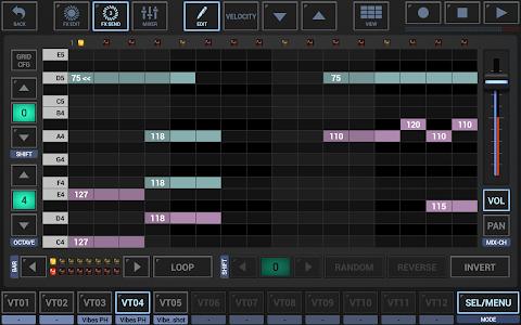 G-Stomper Studio v5.1.2.7