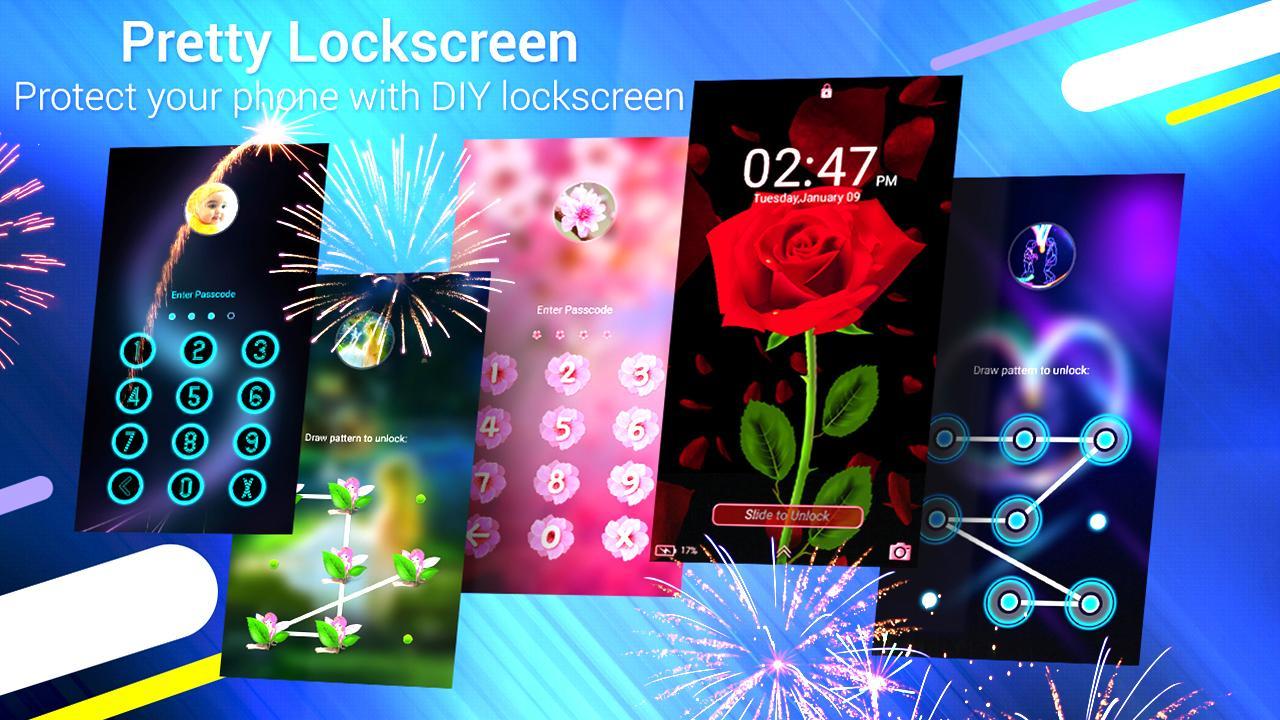CMM Launcher 2019 screenshots