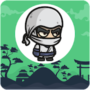 Ninja Dash Legend – Apps on Google Play