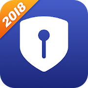 App VPN Faster: Free Unlimited VPN Proxy, Private WiFi APK for Windows Phone