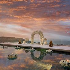 Wedding photographer Aleksandr Dyadyushko (dadushco). Photo of 04.11.2017