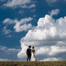 Fotografo di matrimoni Mario Rota (mariorotacp). Foto del 16.08.2017