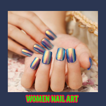 Download Women Nail Art Design Apk Latest Version App For Android