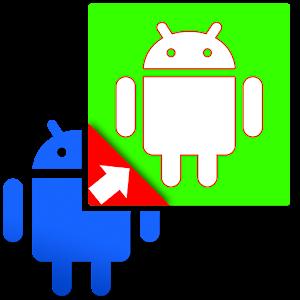 Asphalt 8 Airborne 0h Apk + Mega Mod for Android