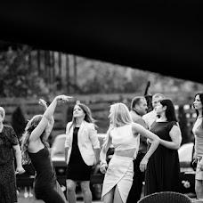 Wedding photographer Vadim Dodon (vadik7). Photo of 13.04.2015