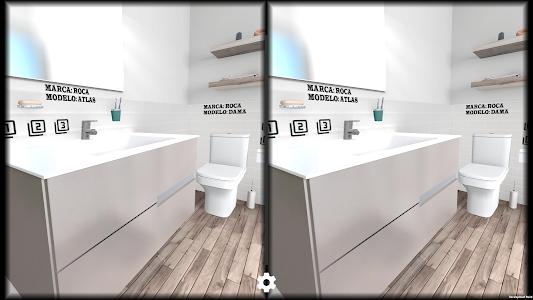 vt-lab Demo Catalogo Virtual screenshot 4