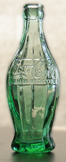 https://upload.wikimedia.org/wikipedia/commons/6/66/1915_contour_Coca-Cola_contour_bottle_prototype.png