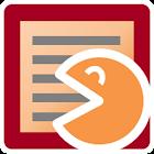 MyVisualVoice icon