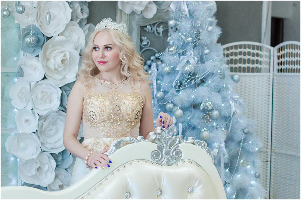 Yulya L в Хабаровске