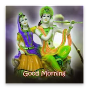 Good Morning God Greetings Wishes