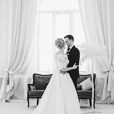 Wedding photographer Rezeda Magizova (rezedamagizova). Photo of 17.01.2018