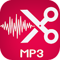 MP3 Editor ,Cutter and Joiner