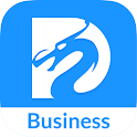 Dragonce for Business icon