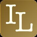 Instant Launcher 3 icon
