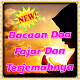 Bacaan Doa Fajar Dan Terjemahnya Download on Windows
