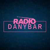 Radio Dany Bar