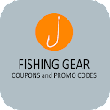 Fishing Gear Coupons - Imin! icon