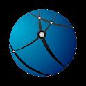 NetCheck icon