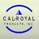 Cal Royal