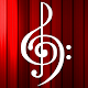 Trumpet Notes Flash Cards APK