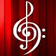 Trumpet Notes Flash Cards APK