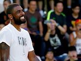 NBA deel 2: Brooklyn Nets winnen opnieuw, triple-double van Luka Doncic niet voldoende voor overwinning