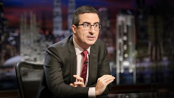 Last Week Tonight with John Oliver 86