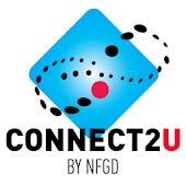 Connect2U Mod