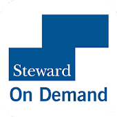 Steward On Demand: Doctor 24/7
