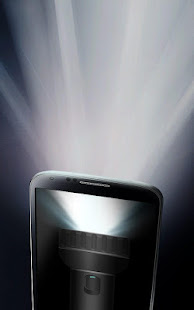Download Full Handy flashlight 2.0 APK