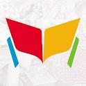 Mittal PhotoBook icon